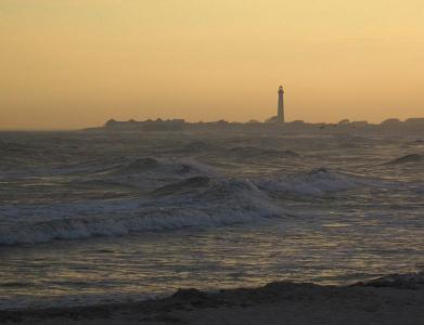 Cape MayPhoto