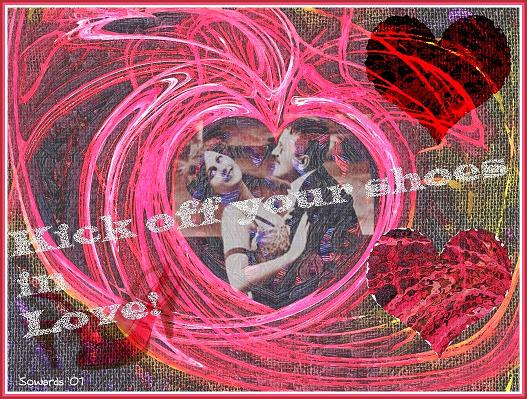 valentinesmayhem22.jpg