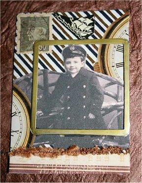 sailorboy.jpg