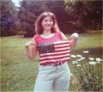 Happy July 4th,1976