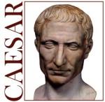 bust-of-caesar1