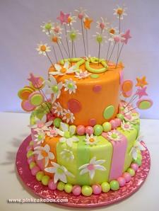 cake308