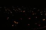 LWG_lights 100