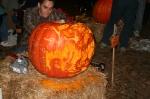 Pumpkin_Carve_2012 051
