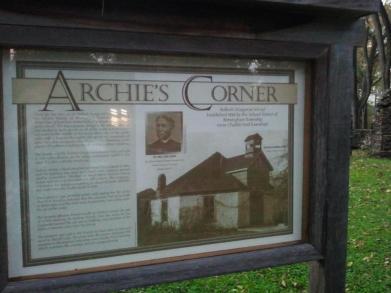 ArchiesC5