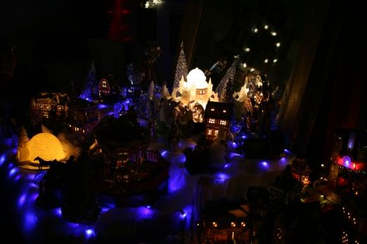 ChristmasE12 003