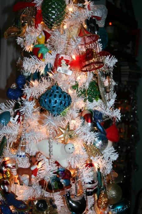 ChristmasE12 009