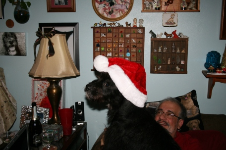 ChristmasE12 025