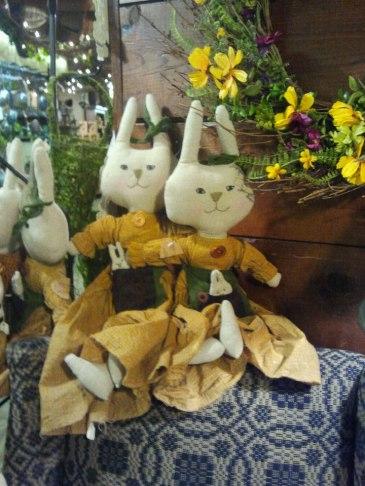 bunnies13