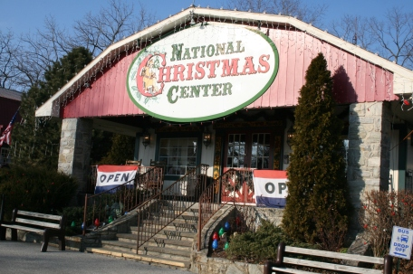 NatlCmasCenter 002