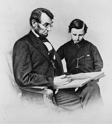 A&TLincoln