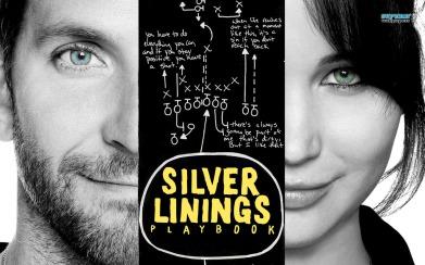 silver-linings-playbook