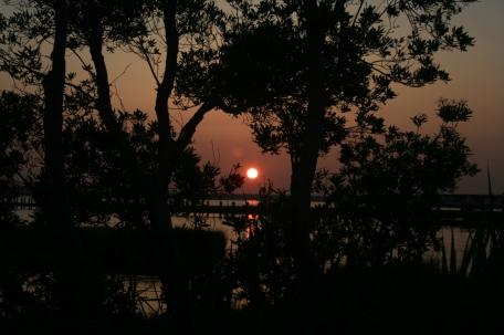 OCMD_sunset 004