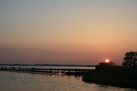 OCMD_sunset 008