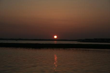 OCMD_sunset 014