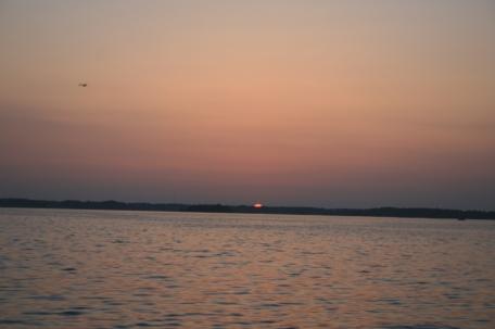 OCMD_sunset 023