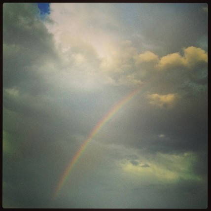 rainbow6_13