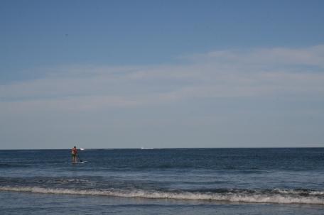 Jerseycoast13 053