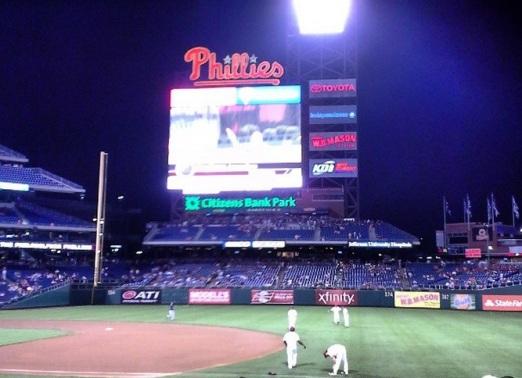 Phillies13