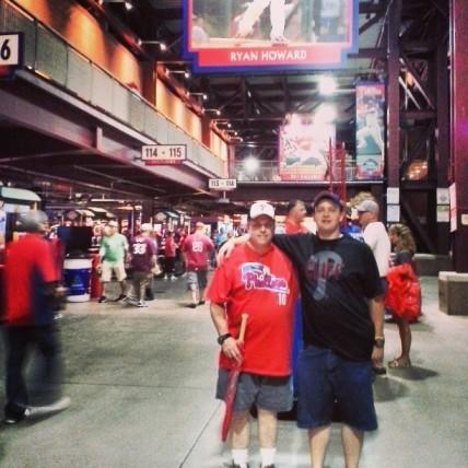 PhilliesB&S