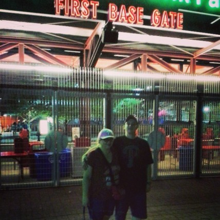 Philliesgate