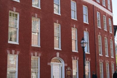 Annapolis13 017