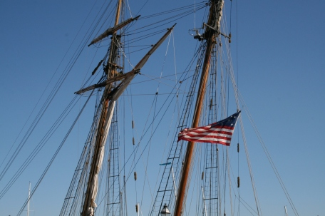 Annapolis13 044