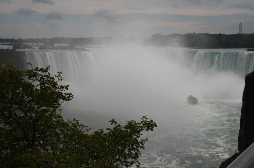 Canada&NY2013 070