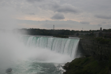 Canada&NY2013 081