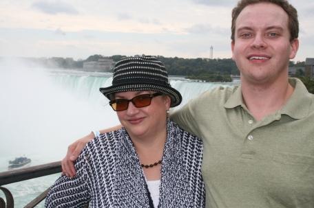 Canada&NY2013 085