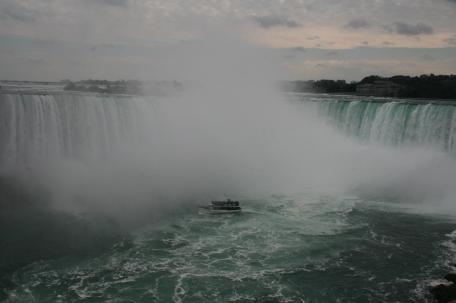 Canada&NY2013 087
