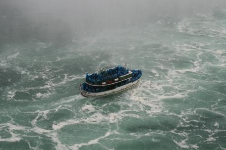 Canada&NY2013 094