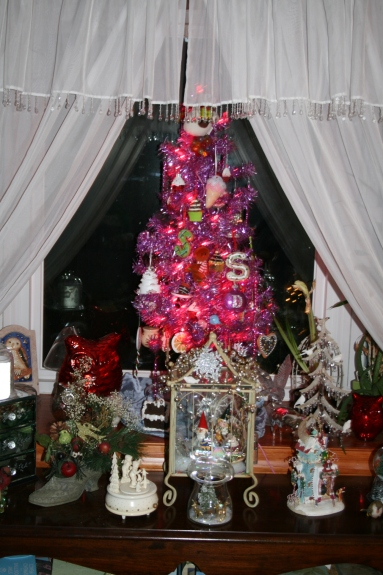 Christmas_Philly13 001