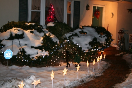 Christmas_Philly13 003
