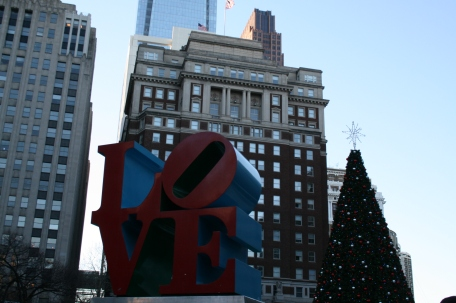 Christmas_Philly13 031