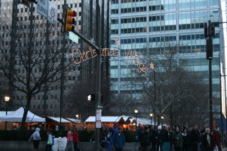 Christmas_Philly13 055