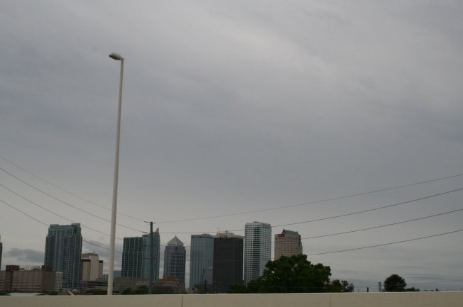 Florida14 002
