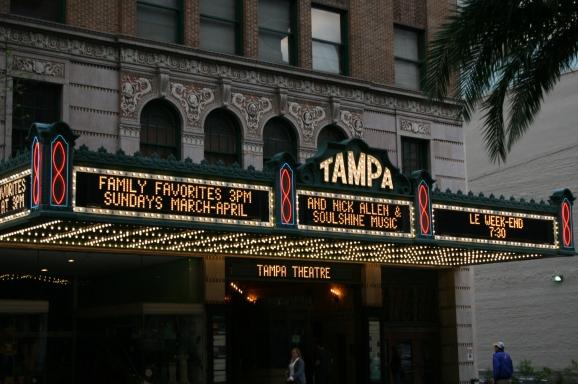 Florida14 011