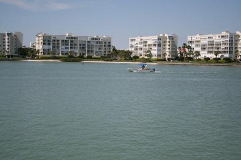 Florida14 096