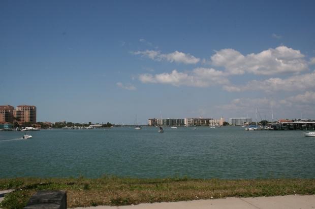 Florida14 147