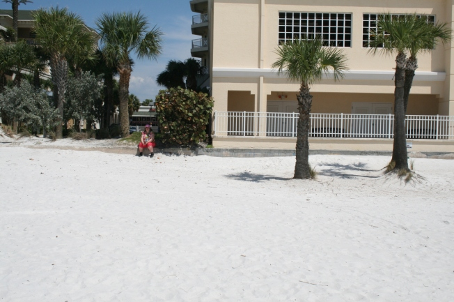 Florida14 155