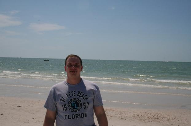 Florida14 157