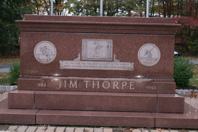 JimThorpe 094
