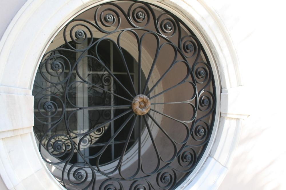 The Architecture of Charleston, SC (3/6)