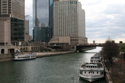 Chicago15 013