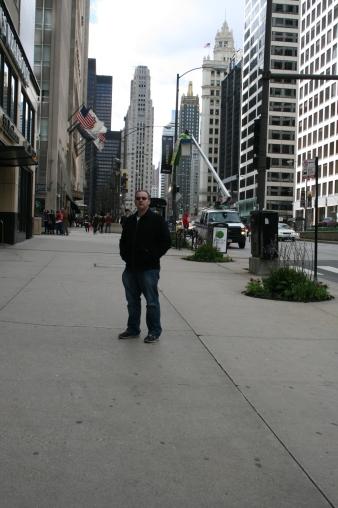 Chicago15 018