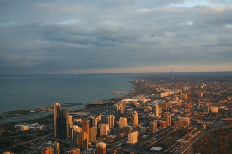 Chicago15 113