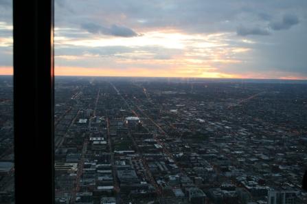 Chicago15 130