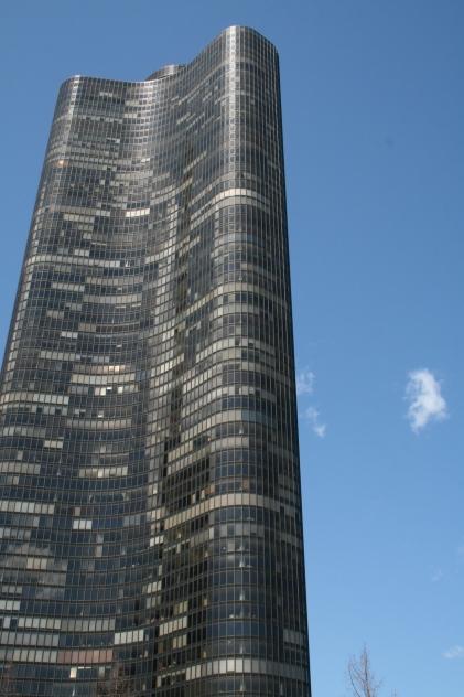 Chicago15 153