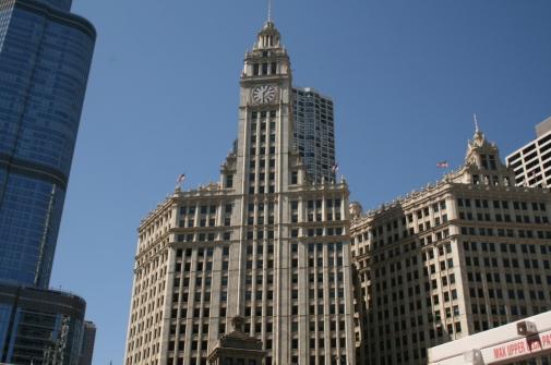 Chicago15 161